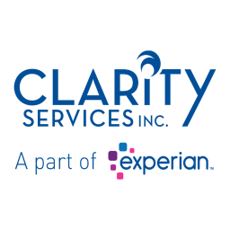 Clarity Services Inc. A part of Experian
