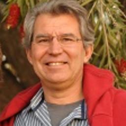 Dr Ockert Botha