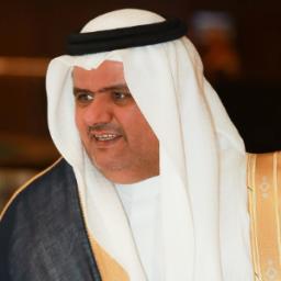 H.E Dr. Sami Abdullah Al Abidi