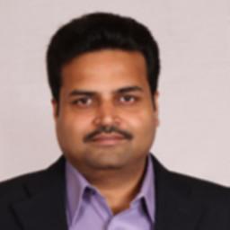 Mahadev Subramaniam
