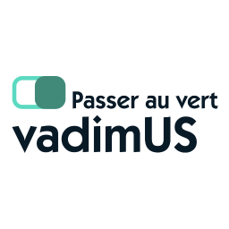 VadimUS