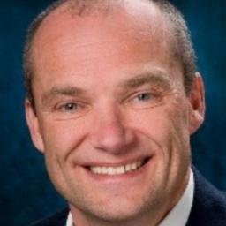 Peter Oggel