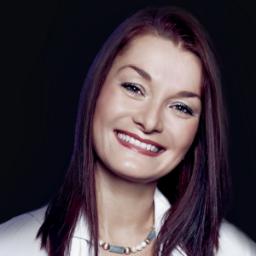 Helena Kohoutová