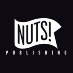 Nuts! Publishing
