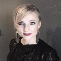 Katalin Paál