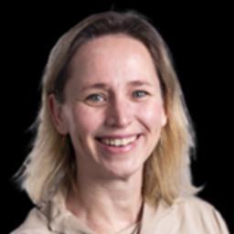 Adriena Růžičková