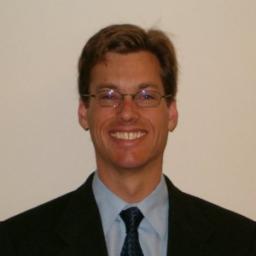 Jonathan Porterfield
