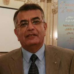 Yasser Saad El Din