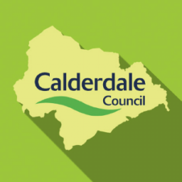 Participatory Democracy in Calderdale