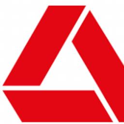 Austech Industries