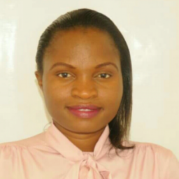 Feriter Ngolomi Mphangwe