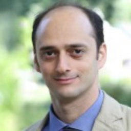 Ammar Maleki