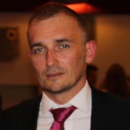 Roman Kozmér