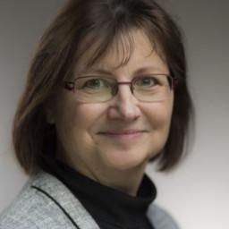 Birgit Dierks