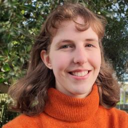 Bridget Tompkins