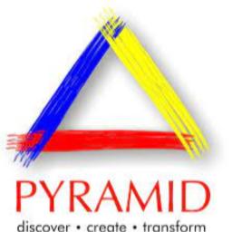 Pyramid Inc.