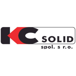 KC SOLID