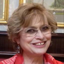 Barbara Leal