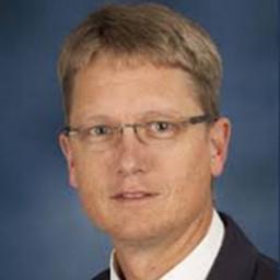 Prof Dietmar Holm