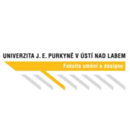 Fakulta umění a designu (FUD)