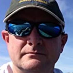 Craig Martelle