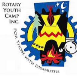 Rotary Youth Camp of North Florida