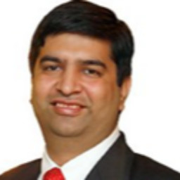 Pankaj Kakkar