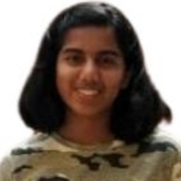 Krisha Devannavar