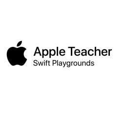 Apple Learning