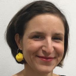 Zuzana Pechová