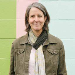 Denise Taschereau | Speaker