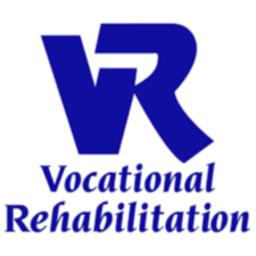 Division of Vocational Rehabilitation- Florida Department of Education