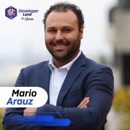 Mario Arauz