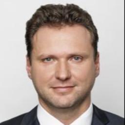 Mgr. Radek Vondráček
