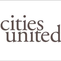 Cities United
