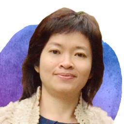 Amy Wai Ming CHOI