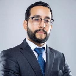 Emilio Ortiz Leos
