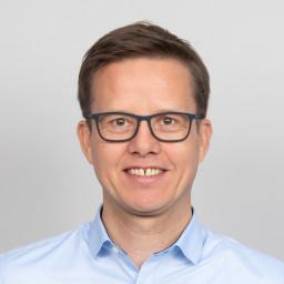 Daniel Mund