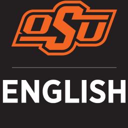 Oklahoma State University - English Department