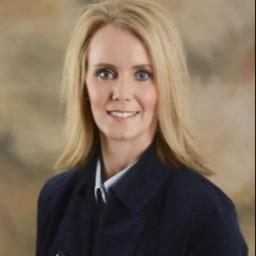 Stephanie Settles, CMC/CKMC