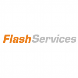 Flash services