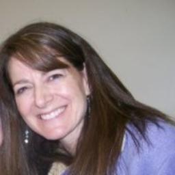 Julie Middleton