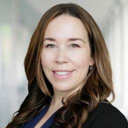 Kate White | Speaker
