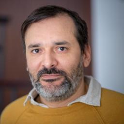 Ján Ballx