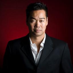 James Sang Lee