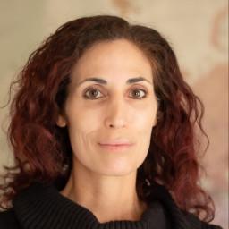 Dr. Zahra Hajiaghamohseni