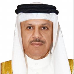 H.E. Abdullatif Al-Zayani