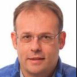 Dirk Van Leemput