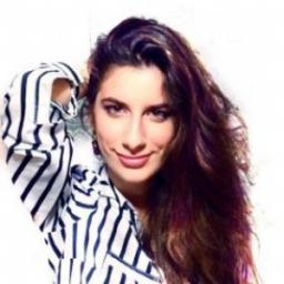 Ayla Sattar-zada