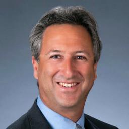 Dr. David Wexler, PhD